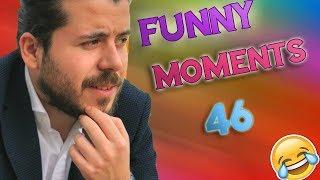Pırt ! ( Funny Moments 46 )