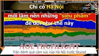 khong-phai-ha-noi-thi-khong-the-la-ai-khac-co-the-tao-nen-sieu-pham-nay