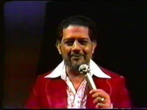 Héctor Jaramillo - Marcada- Demonio de Mujer