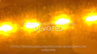 Transglobal Underground - Devoted