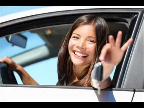 Automobile insurance discounts, Auto insurance on line quote, How to get Cheap Insurance