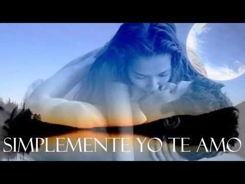 Simplemente te amo - Los gigantes del vallenato + Letra