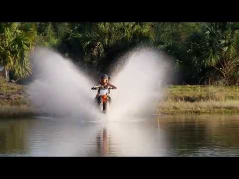 "2016 MasterCraft NXT22 | ""MORE IS MORE"""