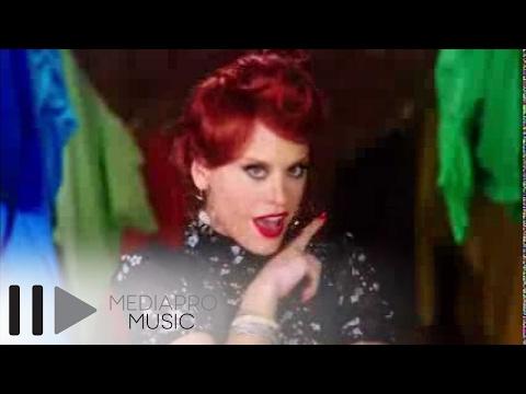 Loredana - Apa (feat Cabron) (Official Video HD)