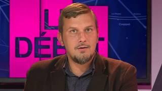 http://www.nrtv.ch/2017/09/07/le-debat-81/