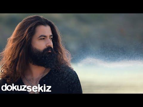 Koray Avcı - Yanımda Sen Olmayınca (Lyric Video)
