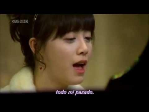 No sé nada más que Amarte ~ JanDi Piano