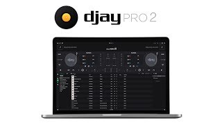 Hands-On With djay Pro 2 for Mac: Automix AI, PhotoBeat, and More!