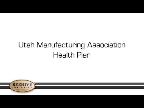 UMA Health Plan