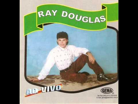 Baixar Ray Douglas - Borbulhas de Amor