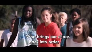 This is Amazing Grace (Lyrics) - Bethel Kids Music