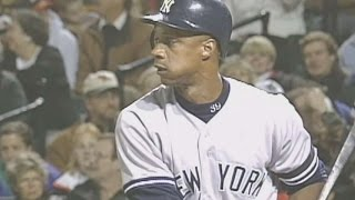This Date in Yankees History: October 12, 1996