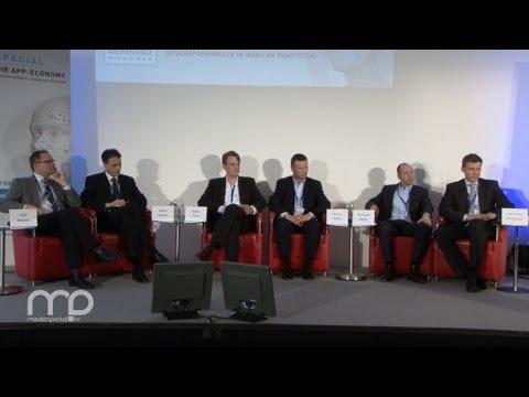 Diskussion: Paid Content reloaded - auf dem Weg zur neuen Bezahlkultur?