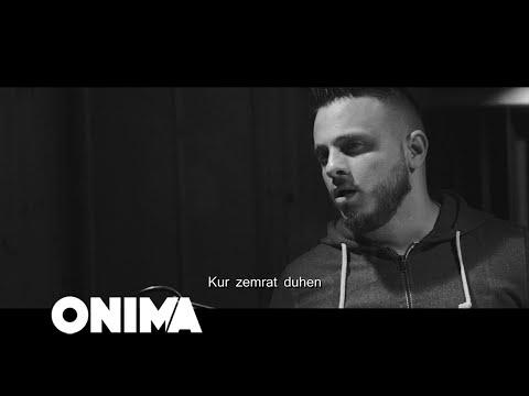 Irkenc Hyka - Ne (Official Video)