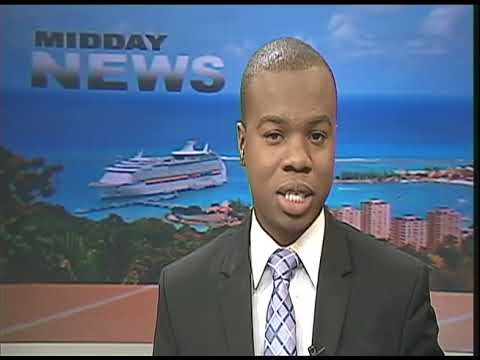 Television Jamaica Jamaican News Sports And