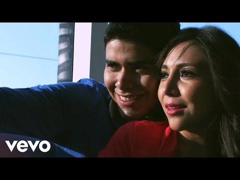 Banda Rancho Viejo - Una Entre Un Millón
