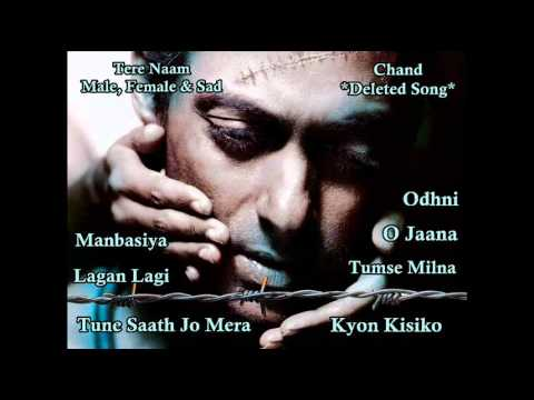 Tumse milna song tere naam mp3 download.