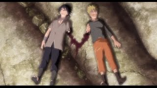 naruto-shippuden-amv-i-spoke-to-the-devil-in-miami-he-said-everything-would-be-fine.jpg