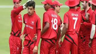 Pakistan Vs Hongkong Full match Highlights and Live streaming Pak vs Hk   Asia cup 2018   YouTube