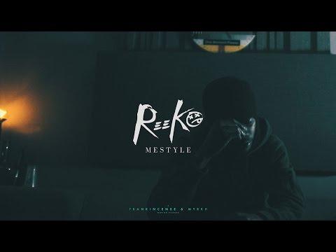 Reeko Squeeze - Me Style [Music Video] @ReekoSqueeze