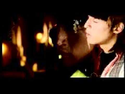TANK-千年淚MV.amv