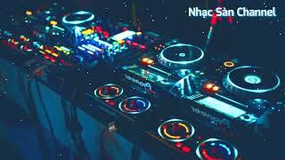 NONSTOP DJ Mới Nhất 2018-Nhạc Đập sml-Tung Nóc.Nhạc Sàn Cực Mạnh