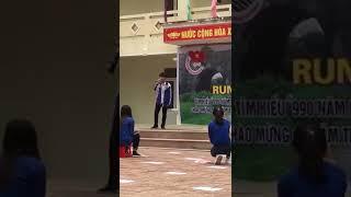 Hồng nhan - Cover Cậu học sinh hát hay hơn cả bản gốc khiến bao bạn nữ say