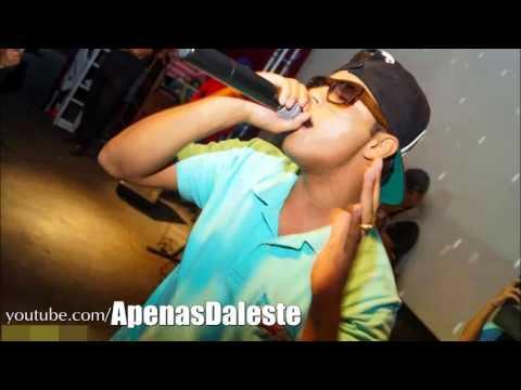 Baixar Mc Daleste - Quero ver ela recusa |musica nova 2014| video oficial