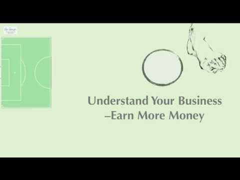 Income Statements Secrets: Understand & Earn More Money: Income Statements Secrets Demo
