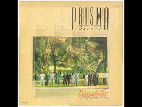 Baixar Prisma Brasil   1988   Sê Feliz   1988