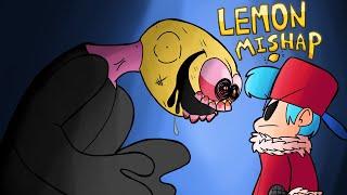 Lemon Mishap | Friday Night Funkin AMV