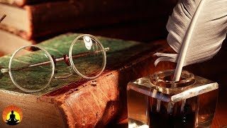 3-Hour Classical Study Music Playlist: Concentration and Better Learning, Focus Music, ☯170
