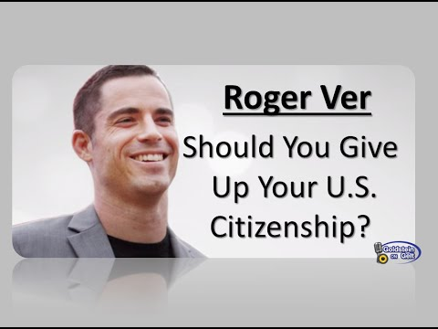 Us citizenship 3 years marriage divorce
