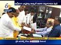 2 TDP, 1 YSRCP candidates win Rajya Sabha seats
