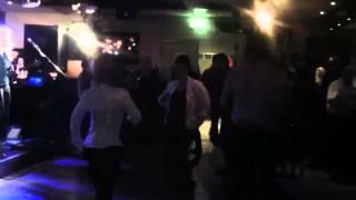Bekijk video 1 van Hens op YouTube