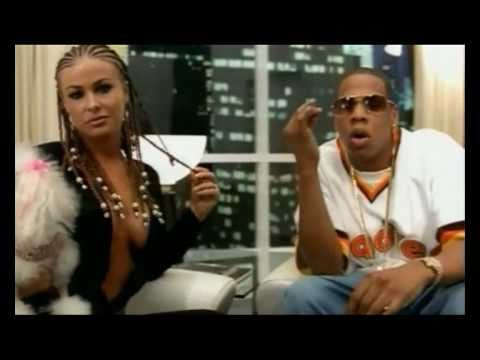Jay-Z - Girls girls girls [Explicit]