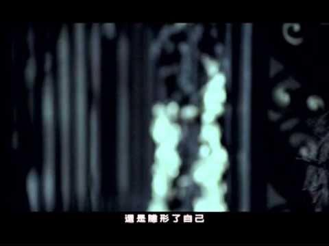 [HQ/MV] 蔡依林 Jolin Tsai - 節拍器 Metronome