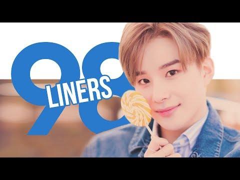 '98 Liners | K-Pop Idols Born in 1998