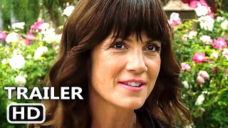 IS MY DAUGHTER REALLY DEAD 2020 Movie Trailer