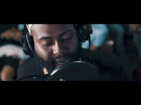 El Fother - DOMINICAN Gan-ga Remix (Video Oficial)