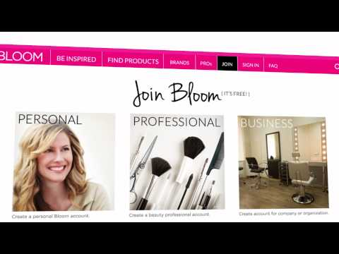How To Grow Your Business On Bloom