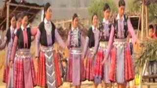 Việt Nam: Tự hào đất nước có  nhiều danh lam thắng cảnh và lễ hội