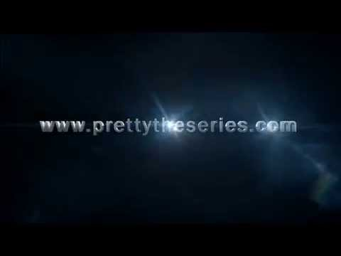 PRETTY - Season 4 - Teaser #1