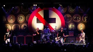 Bad Religion - Live 2018  [Full Set] [Live Performance] [Concert] [Complete Show]