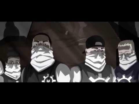 M-Dot - 'SHINE' Ft. Method Man , Dominique Larue & Katy Gunn