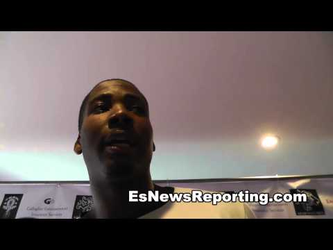 ed davis lakers new star EsNews - ESNEWS  - R1KBISxPbOM -
