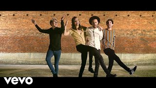 One Direction - History (Official 4K Video)