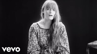 Florence + The Machine - Sky Full Of Song