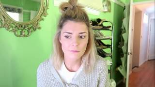 Oops We're All Humans // Grace Helbig