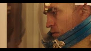 High Life B&A movie review w/ CCullen